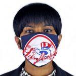 reusable-mesh-sublimates-mask-filder-11