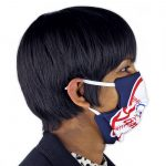 reusable-mesh-sublimates-mask-filder-12