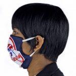 reusable-mesh-sublimates-mask-filder-13