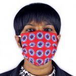 reusable-mesh-sublimates-mask-filder-2