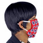 reusable-mesh-sublimates-mask-filder-3