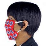 reusable-mesh-sublimates-mask-filder-4