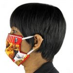 reusable-mesh-sublimates-mask-filder-6