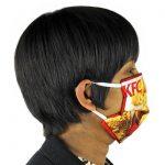 reusable-mesh-sublimates-mask-filder-7