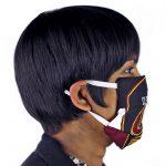 reusable-mesh-sublimates-mask-filder-9