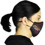 reusable-mseh-mask-filder-2