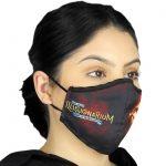 reusable-mseh-mask-filder-3