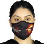 reusable-mseh-mask-filder-4