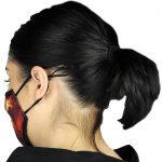 reusable-mseh-mask-filder-5