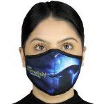 reusable-mseh-mask-filder-6