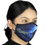 reusable-mseh-mask-filder-7
