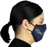 reusable-mseh-mask-filder-8