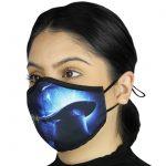 reusable-mseh-mask-filder-9