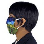 reusable-mseh-mask-filder-right-10