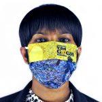 reusable-mseh-mask-filder-right-2