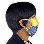 reusable-mseh-mask-filder-right-3