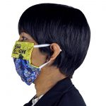 reusable-mseh-mask-filder-right-4