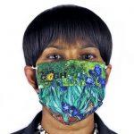 reusable-mseh-mask-filder-right-5