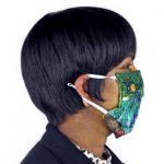 reusable-mseh-mask-filder-right-6