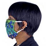 reusable-mseh-mask-filder-right-7