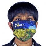 reusable-mseh-mask-filder-right-8