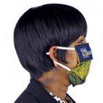 reusable-mseh-mask-filder-right-9